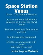 Space Station Venus