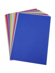 Buy Office Stationery Online shopping